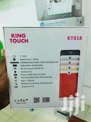 New Tablet 16 GB   Tablets for sale in Central Region, Kampala