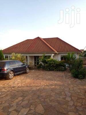 Corporate Two Bedrooms for Rent in Kyanja-Kungu | Houses & Apartments For Rent for sale in Central Region, Kampala