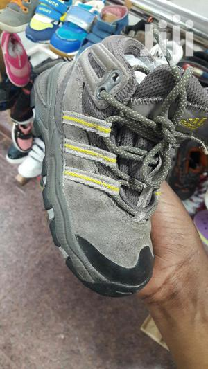 Children Shoes | Children's Shoes for sale in Central Region, Kampala