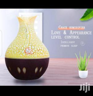 Aroma Diffusers 250ml And 500ml | Home Appliances for sale in Central Region, Kampala