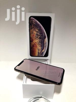 Apple iPhone XS Max 256 GB   Mobile Phones for sale in Central Region, Kampala