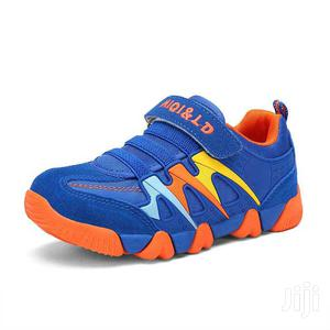 Sports Shoes | Children's Shoes for sale in Central Region, Kampala