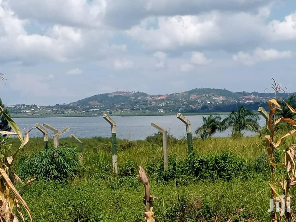 50 Decimals Land In Kigo For Sale | Land & Plots For Sale for sale in Kampala, Central Region, Uganda