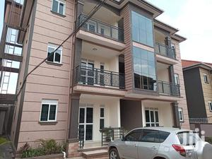 Modern Rental Six Rental Units For Sale In Kyanja | Houses & Apartments For Sale for sale in Central Region, Kampala