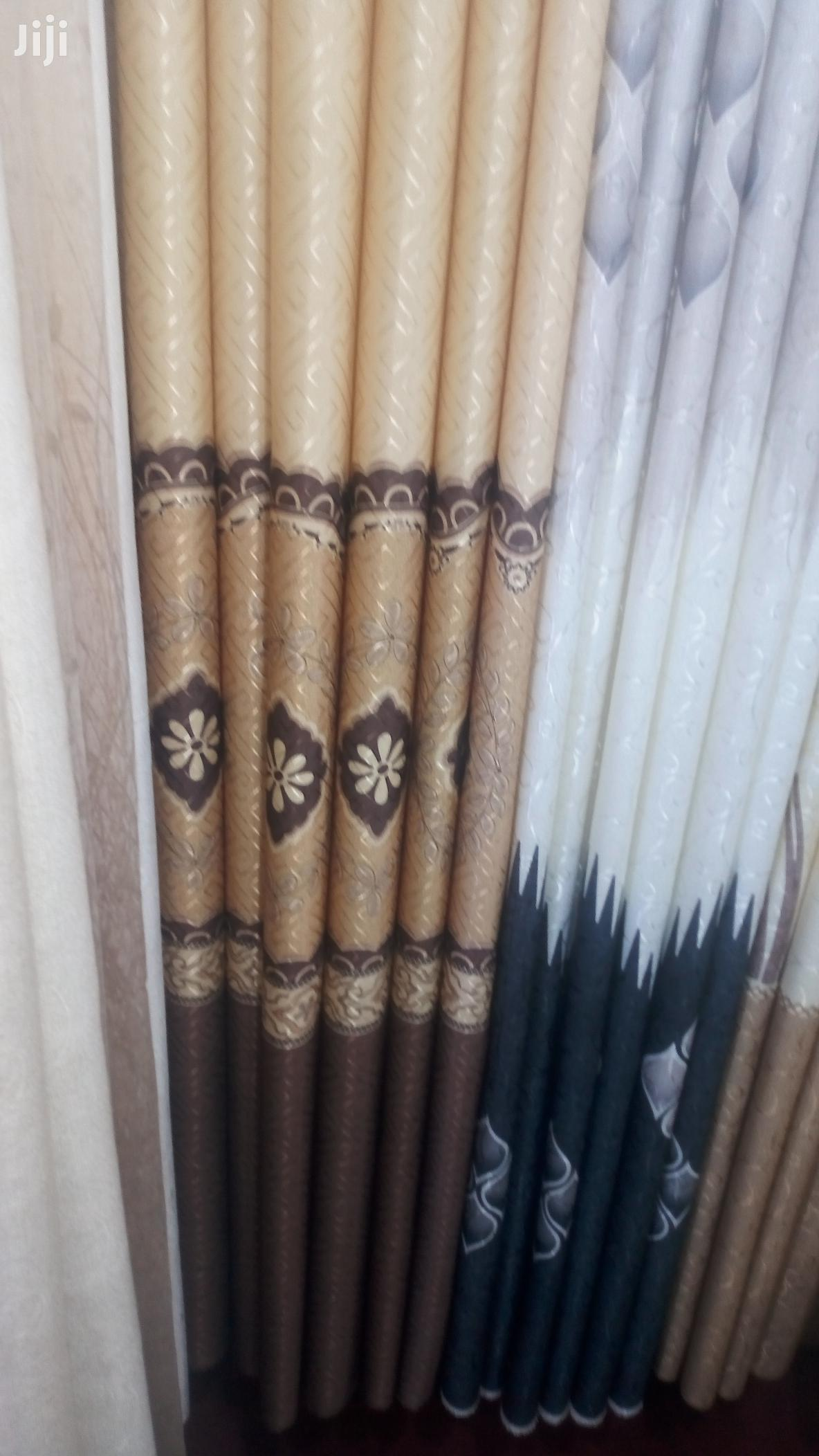 New Curtains   Home Accessories for sale in Kampala, Central Region, Uganda