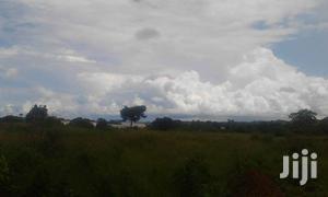 5 Acres Of  Prime Land Entebbe
