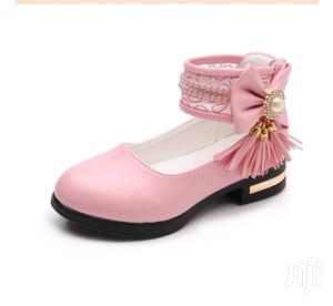 Kids Casual Shoes | Children's Shoes for sale in Central Region, Kampala