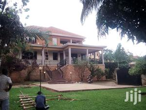 Clumsy Five Bedrooms Standalone House For Rent In Ntinda | Houses & Apartments For Rent for sale in Central Region, Kampala