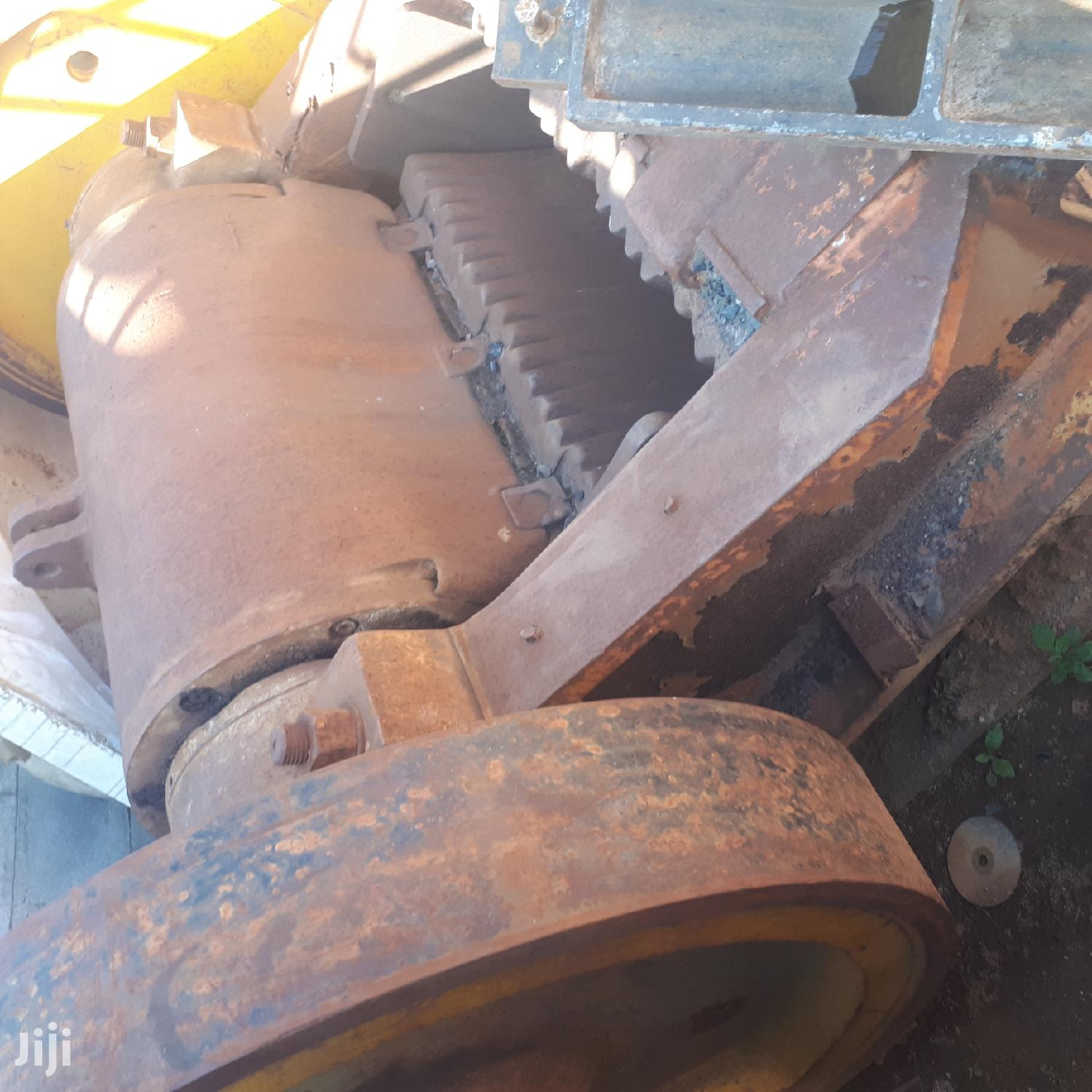 Primary Crusher Onsale | Heavy Equipment for sale in Kampala, Central Region, Uganda
