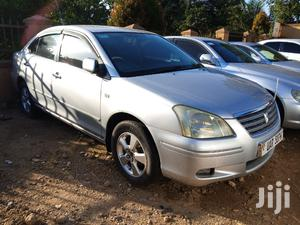 Toyota Premio 2006 Silver | Cars for sale in Central Region, Kampala