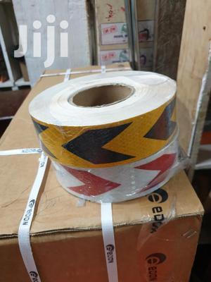 Safty Tape | Safetywear & Equipment for sale in Central Region, Kampala