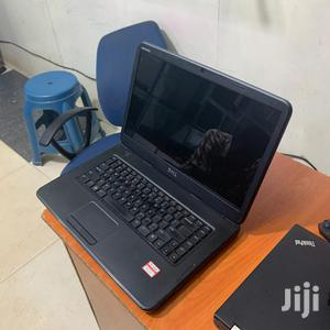 Laptop Dell Inspiron Duo 4GB Intel Core I5 HDD 500GB   Laptops & Computers for sale in Central Region, Kampala