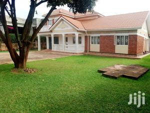 3 Bedrooms House For Rent At Muyenga   Houses & Apartments For Rent for sale in Central Region, Kampala