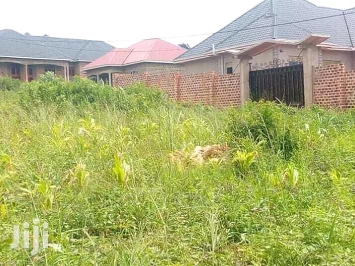 Hot Deal Land After Munyonyo For Sale | Land & Plots For Sale for sale in Kampala, Central Region, Uganda
