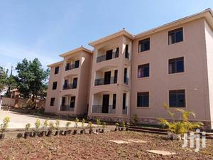 Three Bedrooms Apartment For Rent In Mutungo | Houses & Apartments For Rent for sale in Central Region, Kampala
