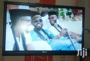 Lg Digital TV 22 Inches Brand New | TV & DVD Equipment for sale in Central Region, Kampala