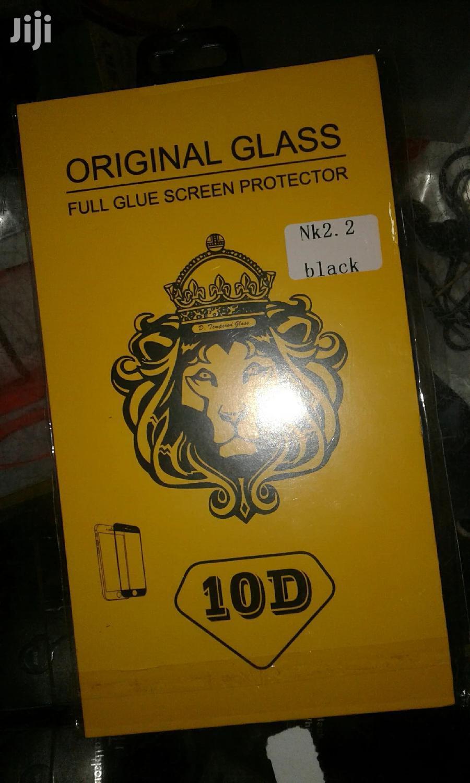 Nokia2.2 Screen Protector