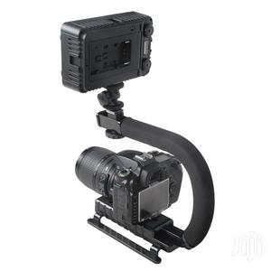 Camera Canon Nikon Light Grip | Accessories & Supplies for Electronics for sale in Central Region, Kampala
