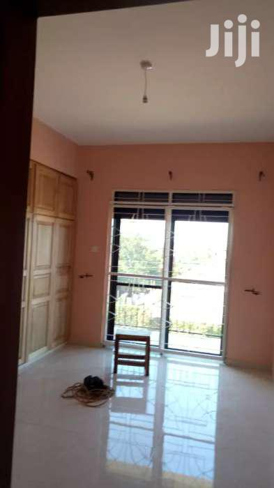 Three Bedrooms Duplex House for Rent in Ntinda Along Kyambogo Rd. | Houses & Apartments For Rent for sale in Kampala, Central Region, Uganda