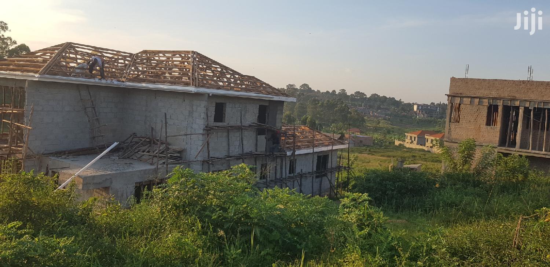 Building Services   Building & Trades Services for sale in Wakiso, Central Region, Uganda