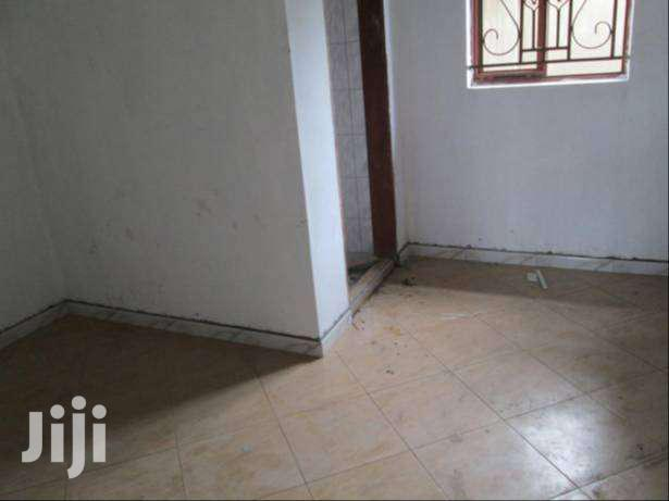 Single Bedroom House In Kirinya Bweyogerere For Rent | Houses & Apartments For Rent for sale in Kampala, Central Region, Uganda