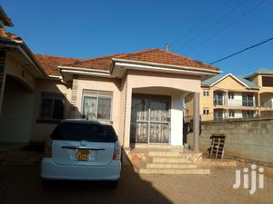 Self Contained Double Room House In Kyaliwajjala For Rent | Houses & Apartments For Rent for sale in Central Region, Kampala
