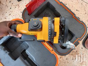 Dumper Level   Measuring & Layout Tools for sale in Central Region, Kampala
