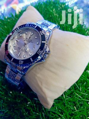 Rolex Watch Available   Watches for sale in Central Region, Kampala
