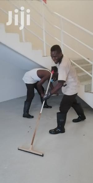 Jobs Abroad, Cleaners, Maids, Plumbers, Painters   Recruitment Services for sale in Central Region, Kampala