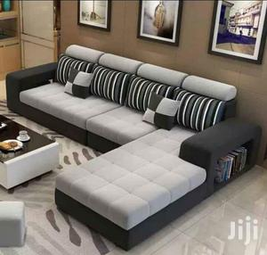 Fauntaine Interiors   Furniture for sale in Central Region, Kampala