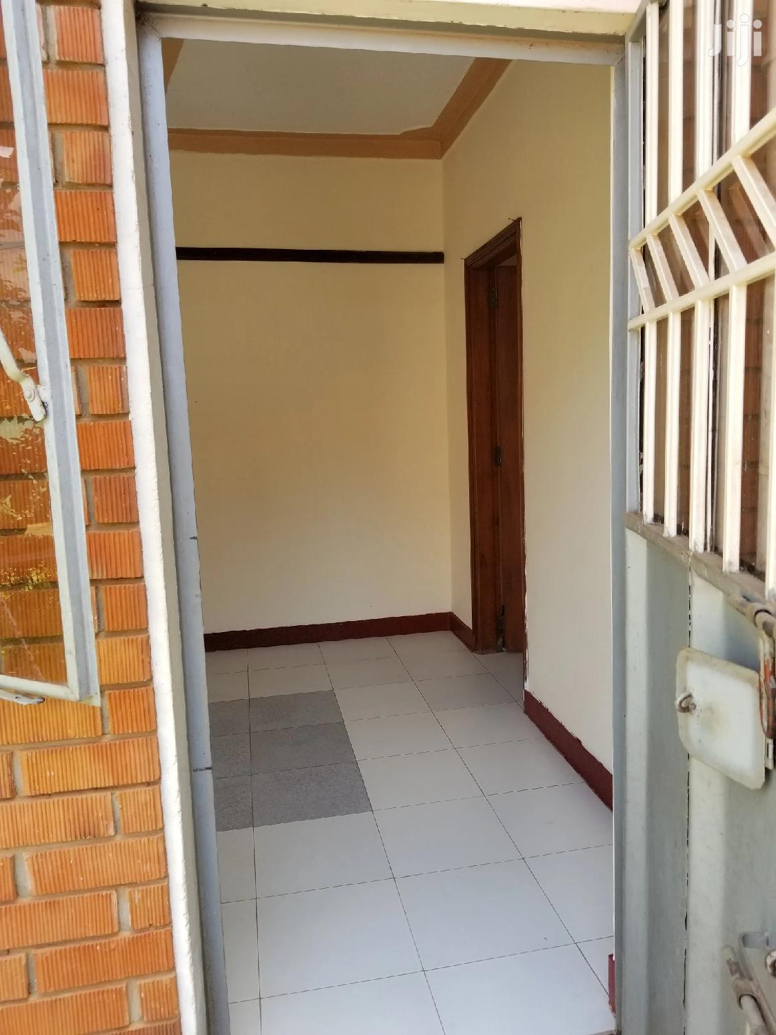House for Rent | Houses & Apartments For Rent for sale in Kampala, Central Region, Uganda
