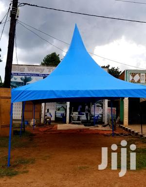 100 Seatters Tent in Bule | Camping Gear for sale in Central Region, Kampala