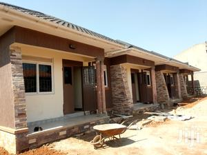 Namugongo Self Contained Double Room House for Rent | Houses & Apartments For Rent for sale in Central Region, Kampala