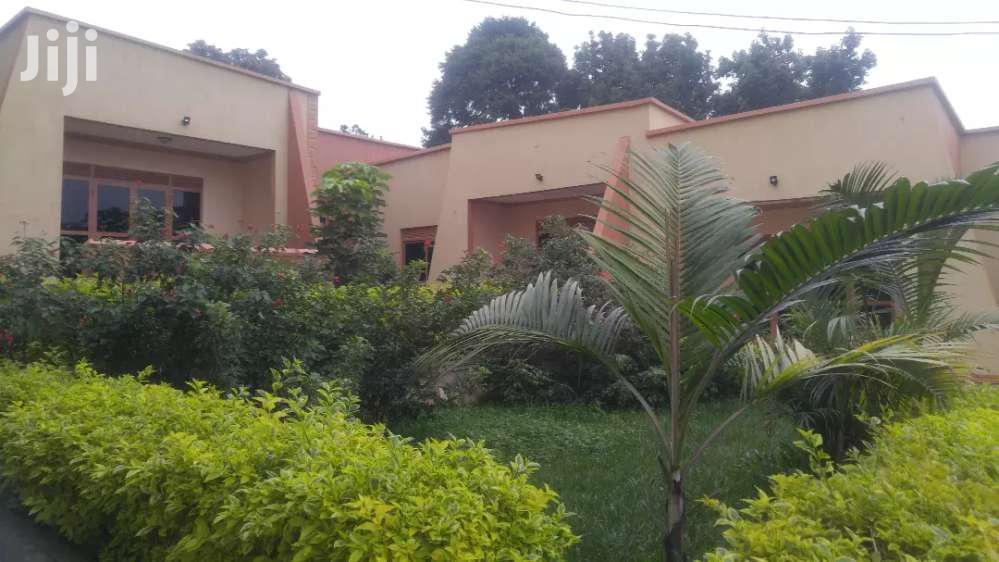 Live Like A King In This 2bedroom 2baths Home In Kireka-agenda   Houses & Apartments For Rent for sale in Kampala, Central Region, Uganda