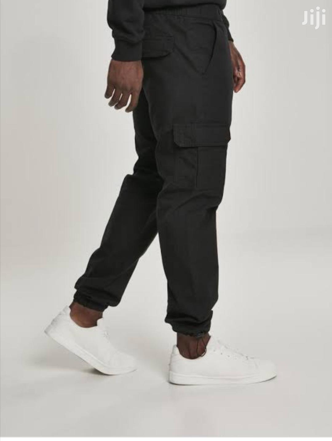 1st Class Cargo Pants   Clothing for sale in Kampala, Central Region, Uganda