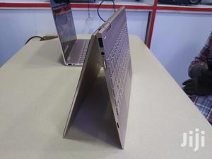 Laptop HP Spectre X360 13 8GB Intel Core i5 SSHD (Hybrid) 350GB   Laptops & Computers for sale in Central Region, Kampala