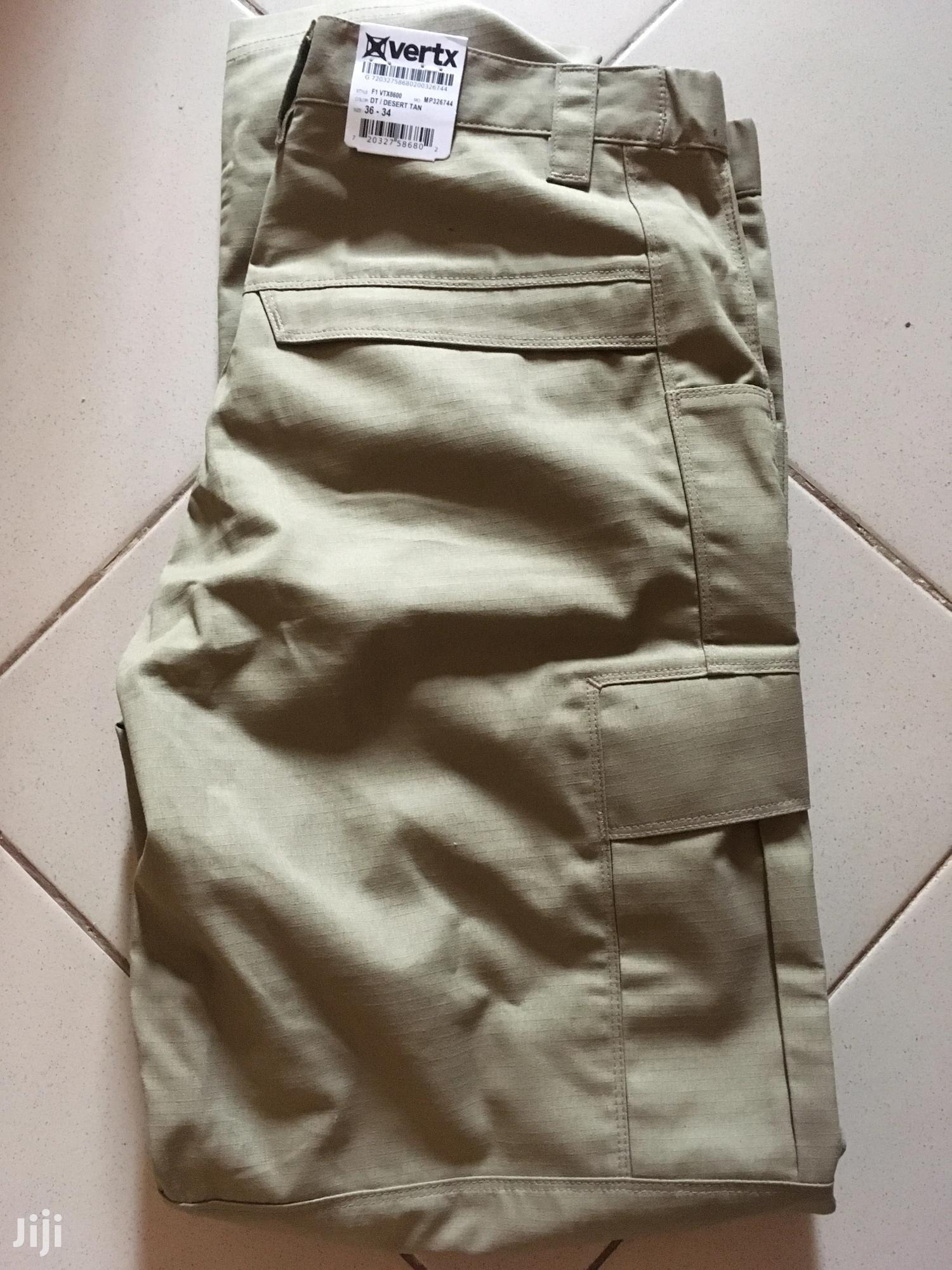 Men's Trousers For Sale | Clothing for sale in Kampala, Central Region, Uganda