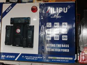 Alipu SP-2385 Woofer   Audio & Music Equipment for sale in Central Region, Kampala