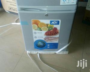 99 Litres ADH Fridge Double Door on Sale | Kitchen Appliances for sale in Central Region, Kampala