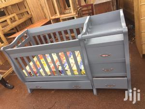 Beautiful Baby Beds   Children's Furniture for sale in Central Region, Kampala