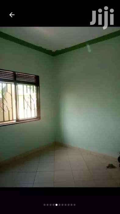 New Double Rooms For Rent In Kisaasi | Houses & Apartments For Rent for sale in Kampala, Central Region, Uganda