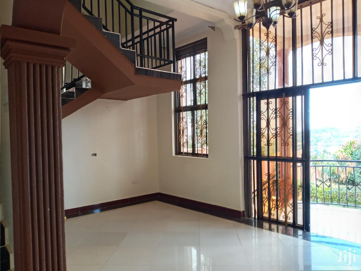 Very Classic Fancy Double Stroy Home on Quick Sale Seguku | Houses & Apartments For Sale for sale in Kampala, Central Region, Uganda