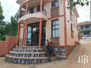 Very Classic Fancy Double Stroy Home on Quick Sale Seguku | Houses & Apartments For Sale for sale in Central Region, Kampala