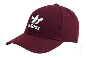 High Quality Plain and Branded Caps   Clothing Accessories for sale in Central Region, Kampala