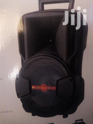 Master Alp 803 Speaker | Audio & Music Equipment for sale in Central Region, Kampala