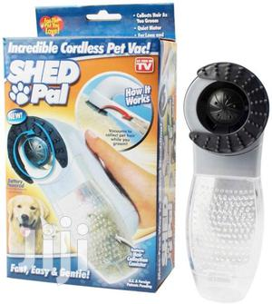 Shed Pal Cordless Pet Vac | Pet's Accessories for sale in Central Region, Kampala