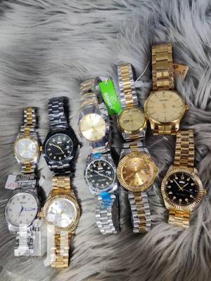 Original Watches | Watches for sale in Central Region, Kampala