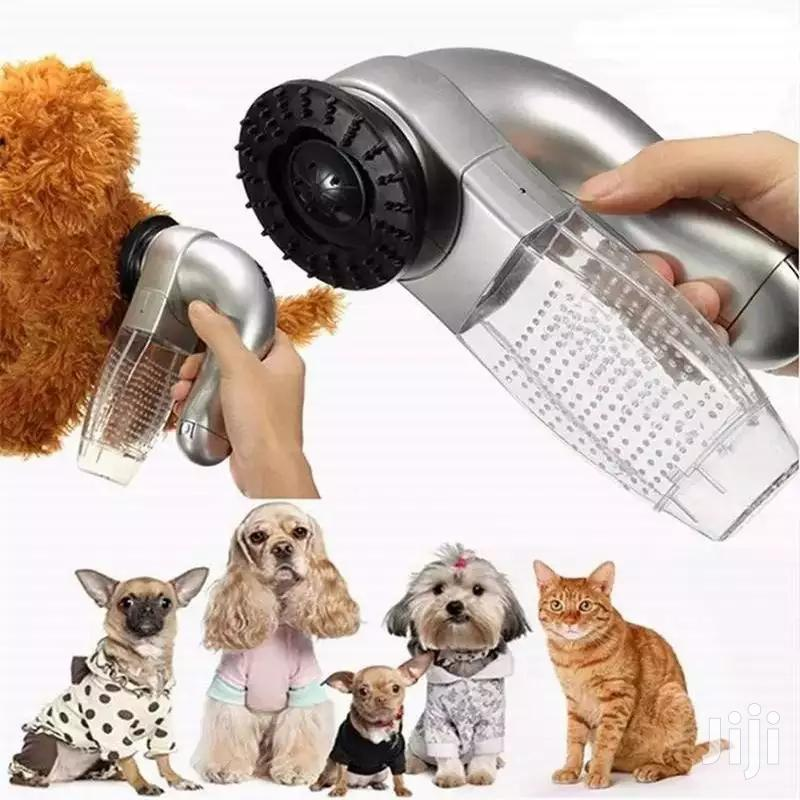 Shed Pal Pet Cleaner | Pet's Accessories for sale in Kampala, Central Region, Uganda