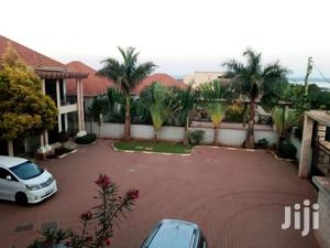 3 Bedrooms Maisonette at Buziga | Houses & Apartments For Rent for sale in Central Region, Kampala