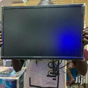 Globalstar Digital LED TV 19 Inches | TV & DVD Equipment for sale in Central Region, Kampala